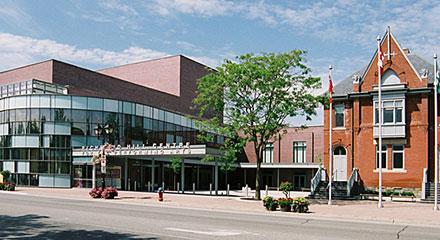 Real Estate Agent, Richmond Hill Homes for Sale Canada - MC Real Estate